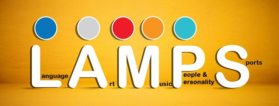 #LAMPSBYHATYAIU #หลักสูตรการเรียนรู้เพื่ออนาคต #มหาวิทยาลัยหาดใหญ่ #Hatyaiuniversity #เรียนดนตรี #เรียนศิลปะ #เรียนเต้น #เรียนดนตรีหาดใหญ่ #เรียนศิลปะหาดใหญ่ #เรียนเต้นหาดใหญ่